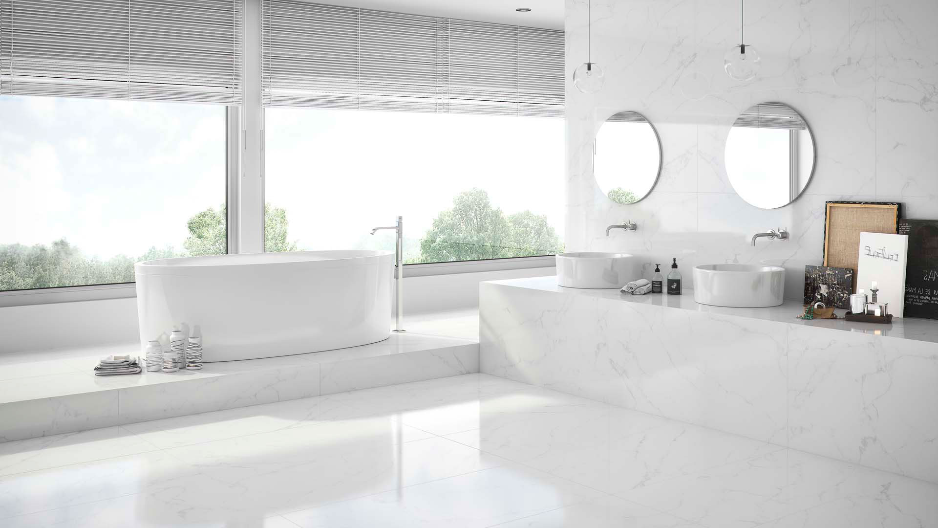 Italgres – Miami FL – Porcelain Tiles – Visit our Showroom