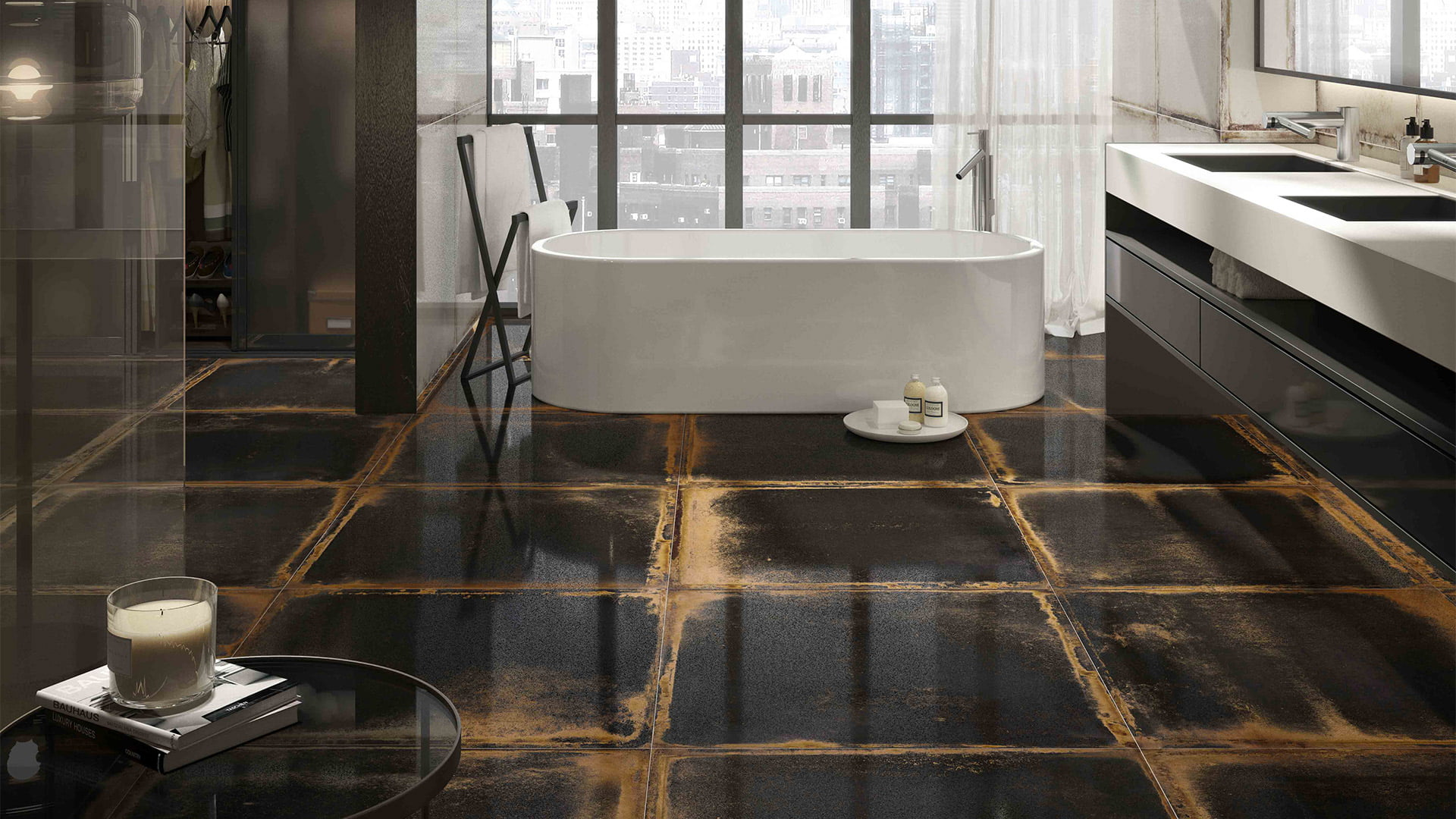 Italgres Porcelain Stone Wood Marble Concrete Tiles In Miami,Best Cordless Drill Under 100